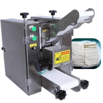 Triangle Corn Chips Doritos Production Line Snacks Food Machine Maker