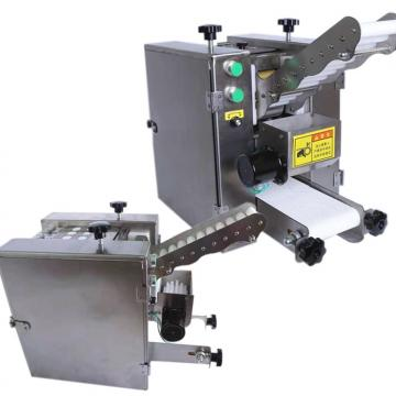 Hot Selling Cheapest Price Automatic Home Chapati Making Machine