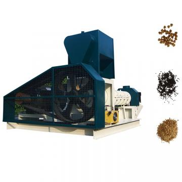 PP ABS PVC plastic material mixer machine price contact telephone