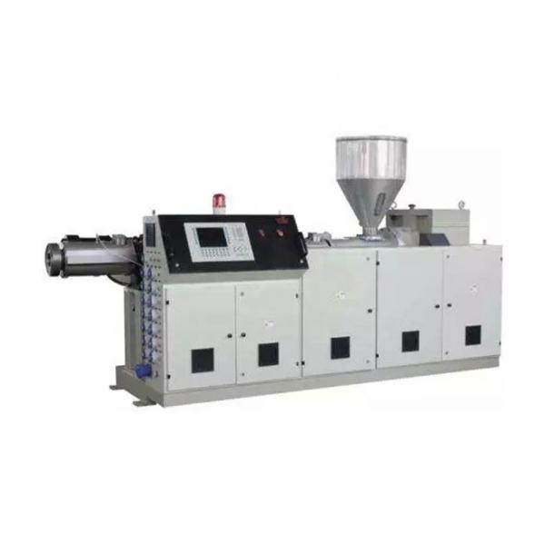hotselling clay kneading extruder machine