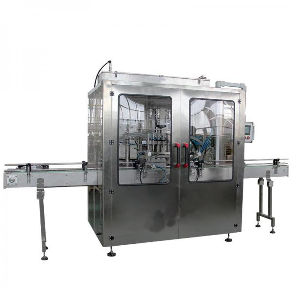 Semi Automatic Seeds Beans Weigh Filling Packaging Machine